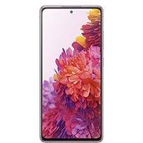 Samsung Galaxy S20 FE / FE (5G)