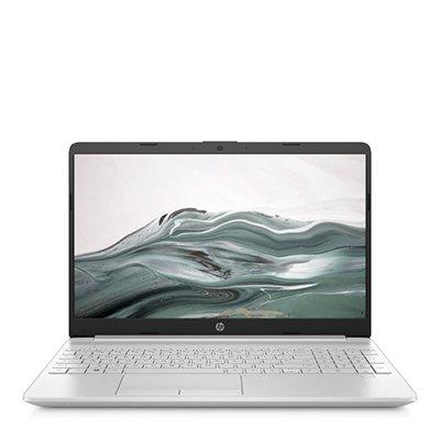 Laptop / Bærbar PC
