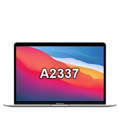 MacBook Air 13 M1 (2020)