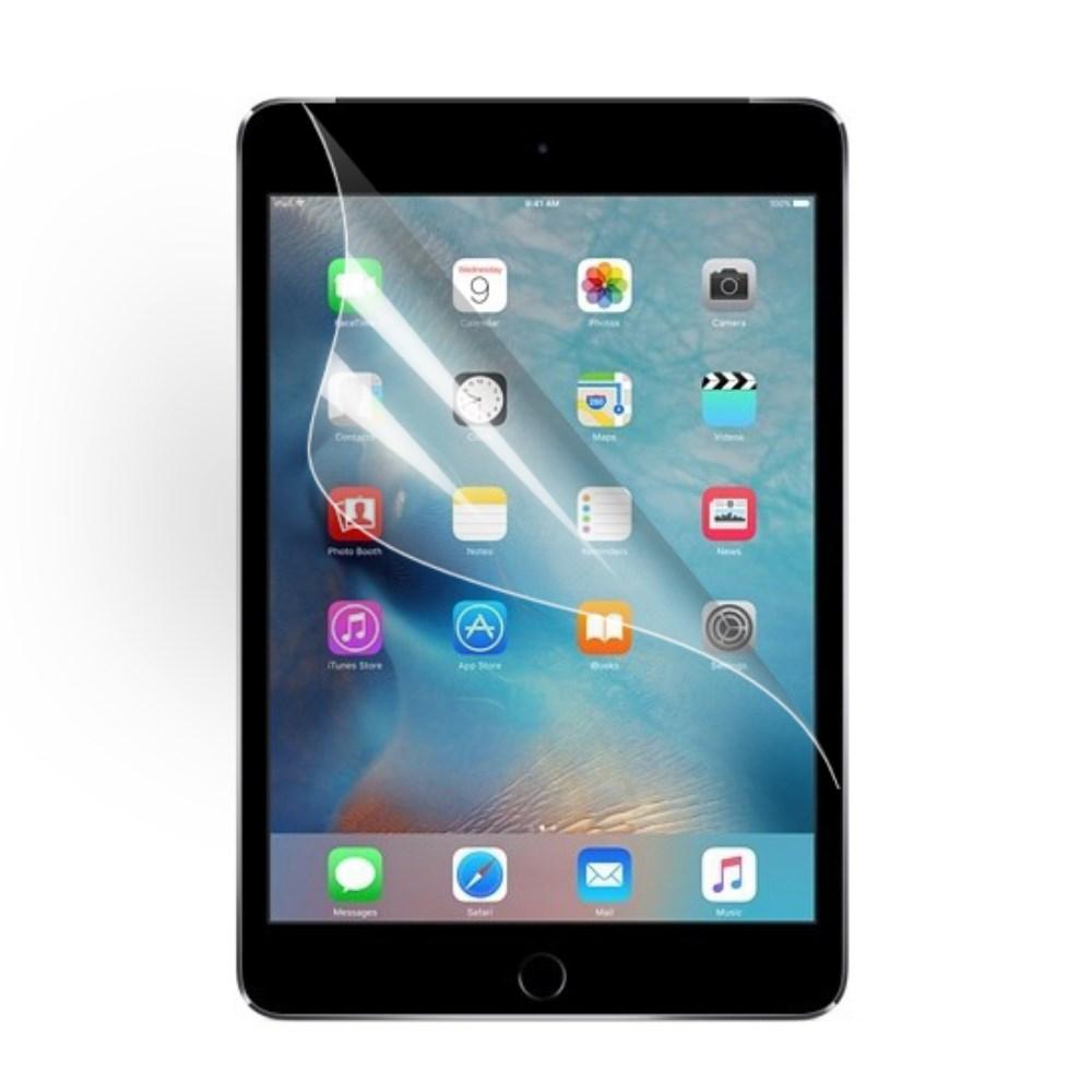 iPad Mini 4 Yourmate Skærmbeskyttelse