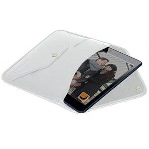 Apple iPad Mini Etui Envelope V1 - Hvit
