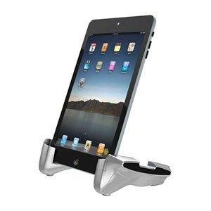 Multifunktions Stand/Holder Til iPad 2 og New iPad
