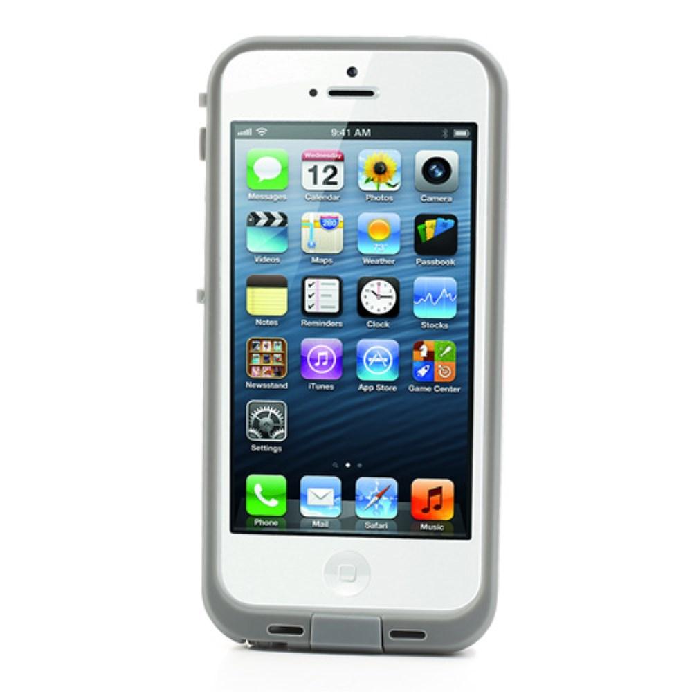 iphone 5 pris