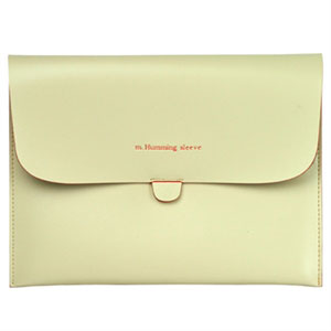 Lækker taske til Apple iPad 1