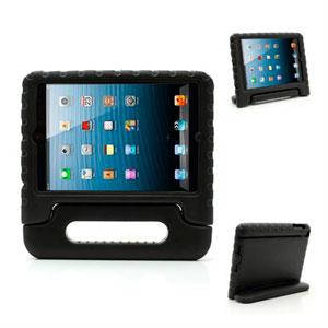 Apple iPad Mini 1/2/3 ProKid Deksel - Svart