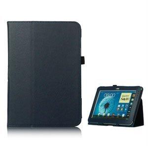 Samsung Galaxy Note 10.1 kickStand - Blå