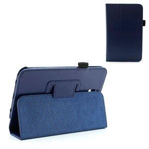 Samsung Galaxy Tab 3 7.0 KickStand - Blå