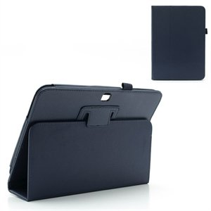 Samsung Galaxy Tab 3 10.1 KickStand - Blå