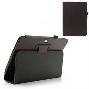 Samsung Galaxy Tab 3 10.1 KickStand - Brun