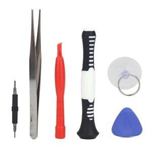 Værktøjssæt Til Apple iPhone 5, 5C & 5S